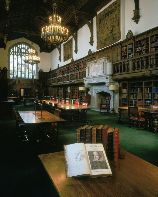 1024px-folger_reading_room