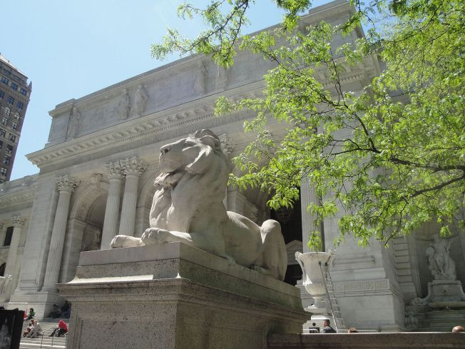 1280px-new_york_public_library_lion_may_2011